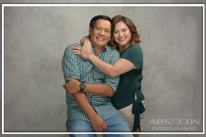 Sylvia Sanchez and Joey Marquez's superb, wide-ranging TV roles through the years